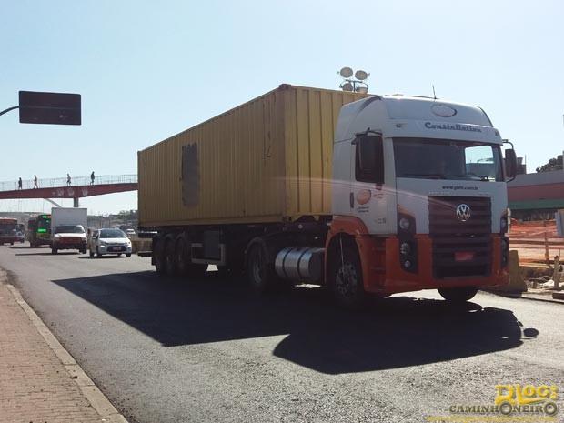 caminhoes pesagem roubo de cargas (1)