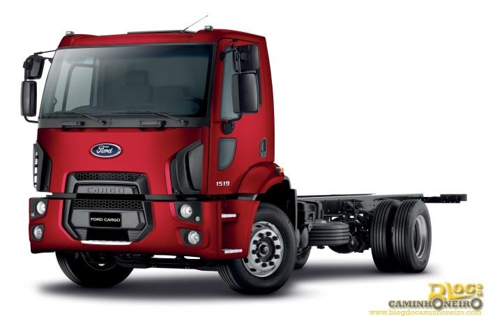 Cargo-1519_34Frente