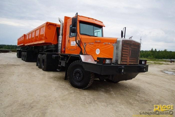 Tonar 45252 (1)