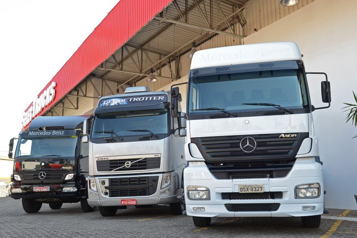 alliance truck parts mercedes-benz (2)