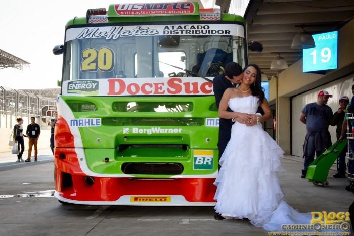 formula truck noivos interlagos (1)