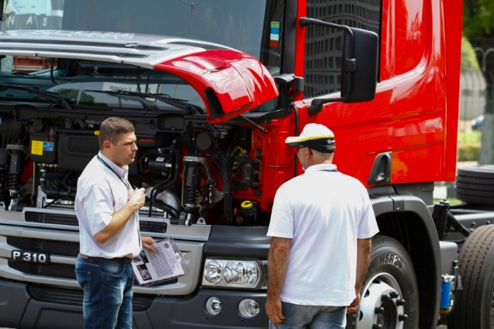 scania-driver-competitions-2016