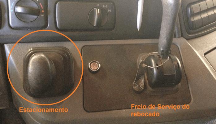 freio-estacionario-carreta