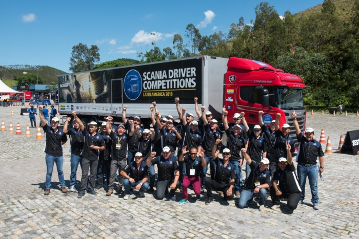 scania-driver-competitions-final-brasil-1