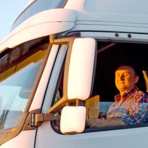 A Reforma da Previdência e a aposentadoria do caminhoneiro