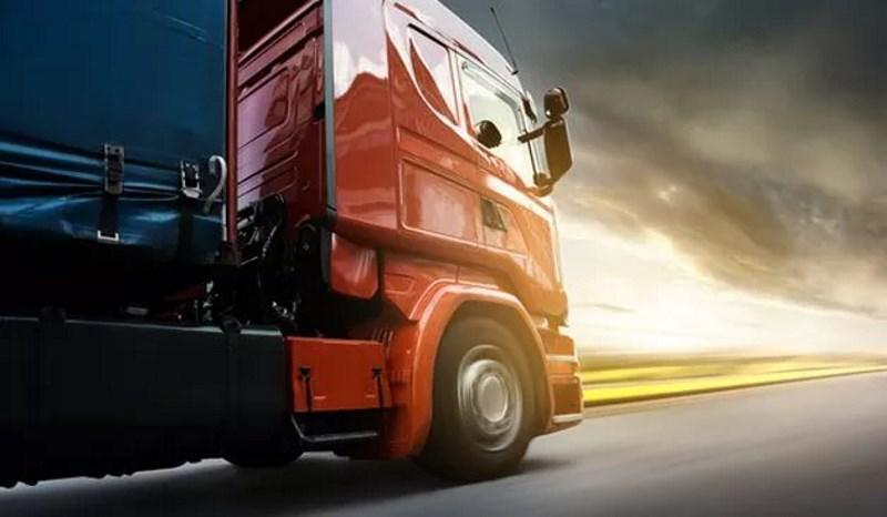 Pronto para ser votado, projeto poderá causar demissão em massa no setor transportador