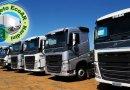 Nardini Agroindustrial tem vagas para motoristas canavieiros