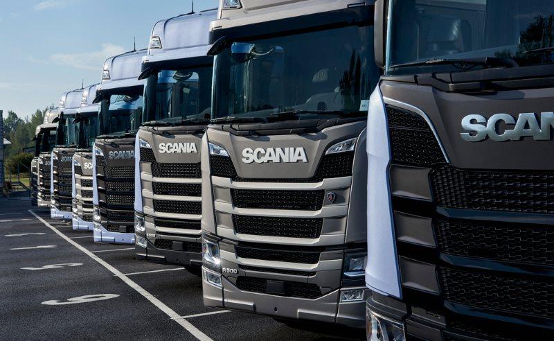Caixa Econômica Federal passa a financiar 100% do valor de caminhões