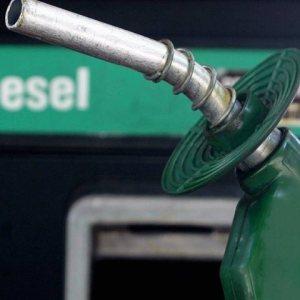 Petrobras anuncia nova queda dos preços nas refinarias para diesel e gasolina