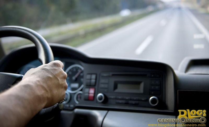 Proprietários de veículos agora podem indicar principal condutor