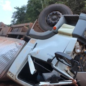 Transportadora ressarcirá seguradora por parte sinistrada que comprometeu toda a carga