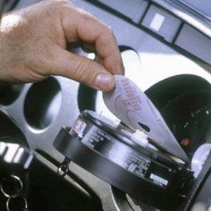 Inmetro muda Regulamento Técnico Metrológico sobre verificação, selagem e ensaio de Tacógrafo