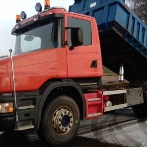 Projeto de lei permite a importação de veículos usados