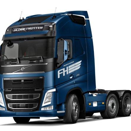 Volvo lança edição especial Unlimited Edition no Reino Unido