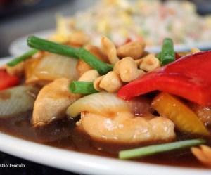 frango-xadrez-e-arroz-chop-suey
