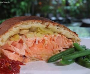 salmão-ao-brioche