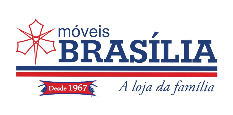Logo Moveis Brasilia