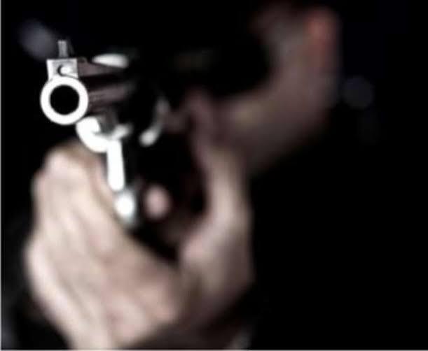Homem é morto a tiros no povoado Boca do Campo zona rural de Peri-Mirim
