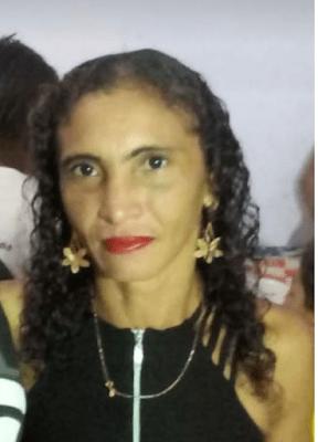 Atiradores erram o alvo e matam mulher de 37 anos na noite desta segunda-feira em Santa Helena
