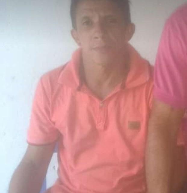 Urgente – Homem é encontrado morto no povoado São Luizinho da chapada zona rural de Pinheiro