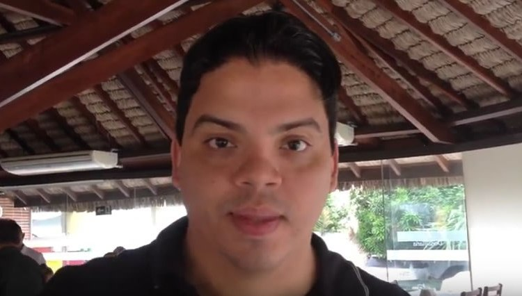 Bomba – Câmara Municipal de Pinheiro deverá acatar denúncia de desvio de recursos da saúde, e pedir o afastamento do prefeito Luciano Genésio