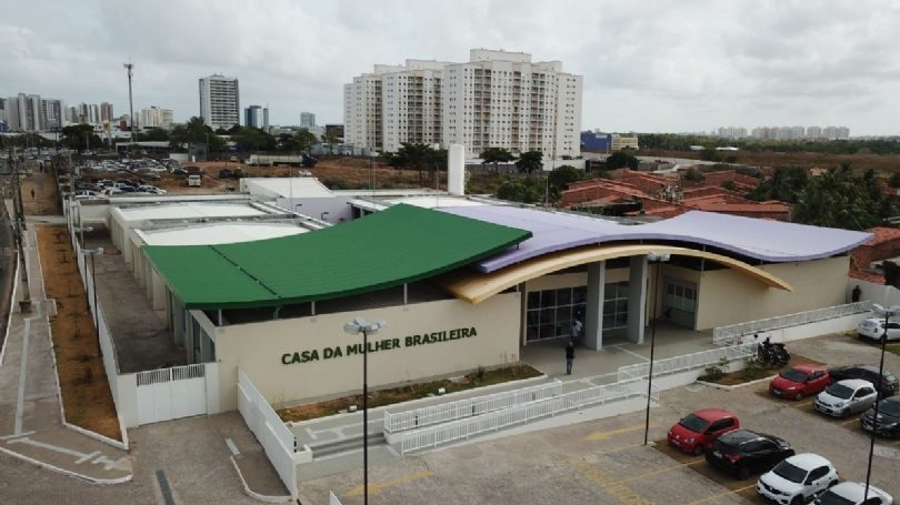 Em São Luís casal de namorados vai parar em delegacia após confusão com garota de programa em motel