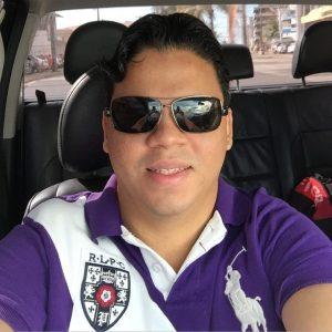 Bomba – Ministério Público vai investigar fraudes no Fundeb na gestão de Luciano Genésio