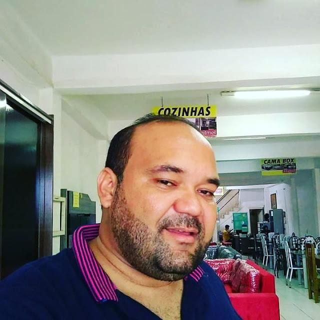 Dono da Leite Mel é executado em Maranhãozinho