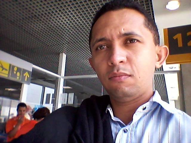 Urgente – Após quatro dias desaparecido, pastor natural de Cajapió é encontrado morto em São Luis