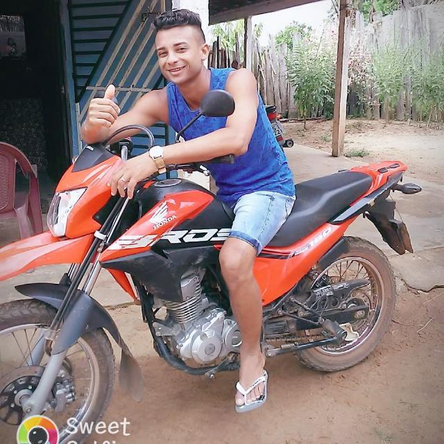 Professor é assassinado no povoado Sororoca zona rural de São Bento-MA