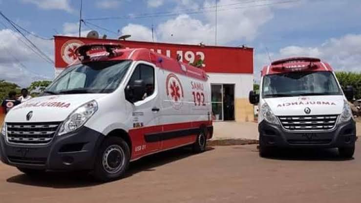 Sem justa causa, médico do SAMU de Pinheiro é demitido pelo secretário de saúde Fred Lobato