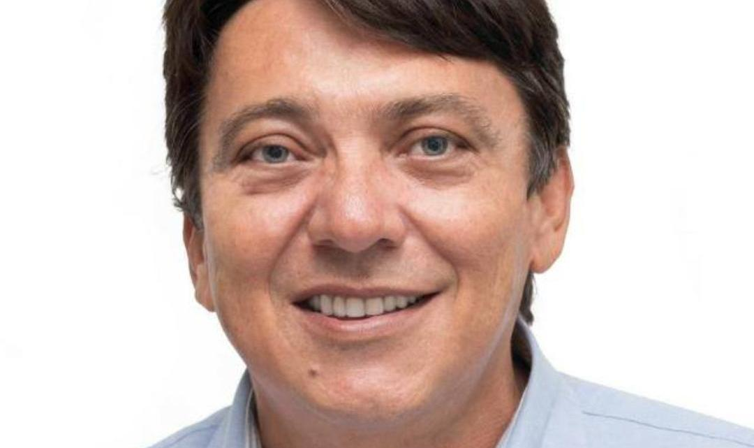 Santa Helena – TCE Confirma não haver contas irregulares do ex-prefeito Lobato