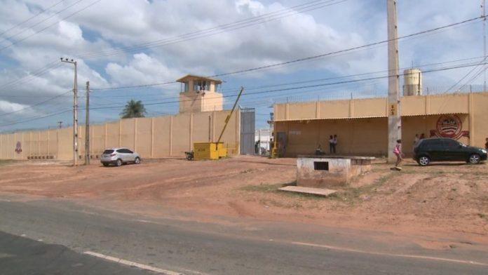 Justiça do MA concede saída temporária para 568 presos
