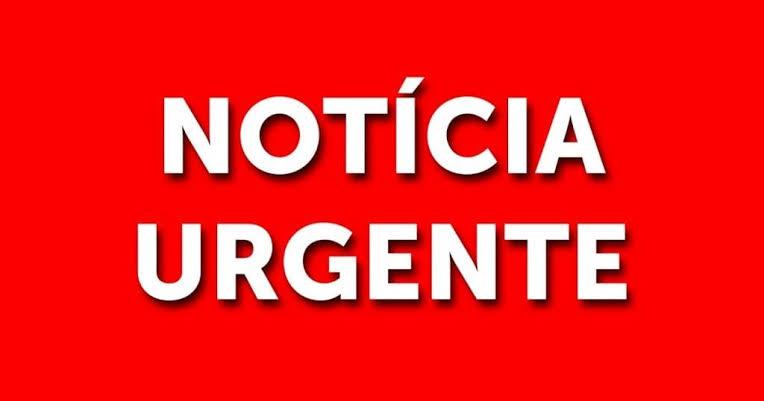 Menores de idade são apreendidos, suspeitos de terem assassinado jovem de 22 anos na tarde desta quinta-feira (16), em Pinheiro