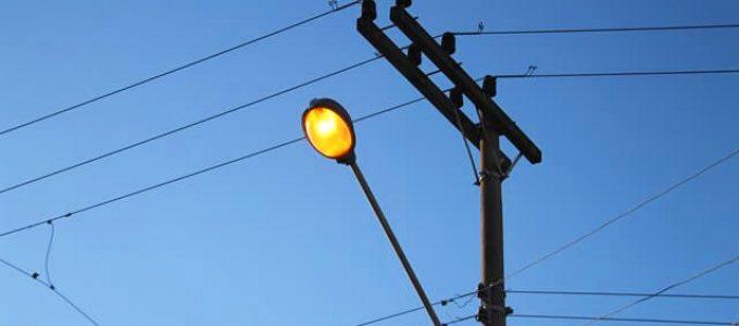 Taxa de Iluminação Pública de Pinheiro está suspensa por decisão judicial