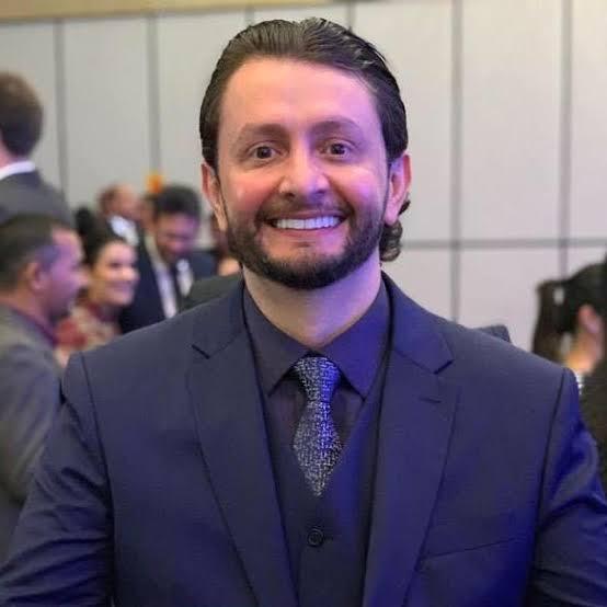 Dr. Leonardo Sá propõe criação do bônus saúde no Maranhão