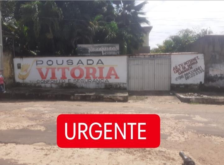 Bomba – Prefeitura de Cururupu gasta mais de 150 mil reais, com diárias em pousada da ex-presidente da comissão de licitação do Município