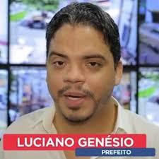 Dinheiro não é problema – Só nos primeiros 5 meses de 2020, Luciano Genésio já recebeu quase 17 milhões para a saúde de Pinheiro