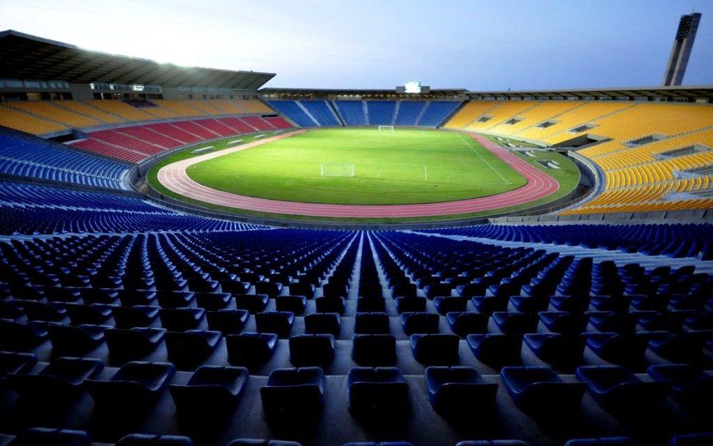 Campeonato Maranhense 2020 volta a ser disputado dia 5 de agosto