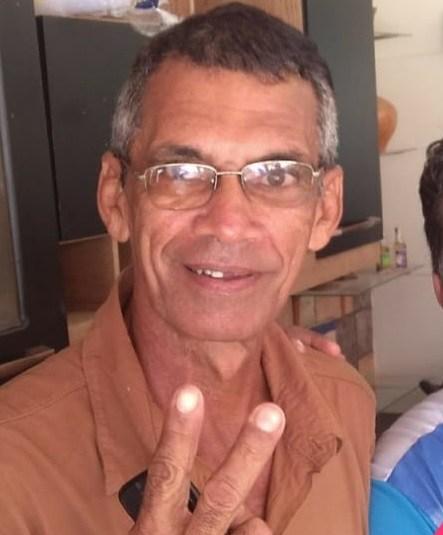 Polícia prende suspeito de mandar matar ex-vereador de Penalva e procura executor