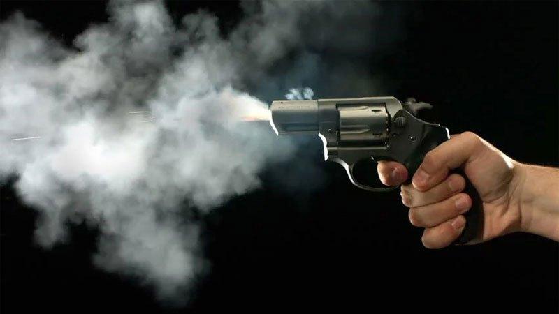 Homem é executado a tiros na noite deste domingo (12), em Pedro do Rosário