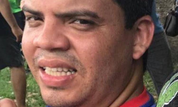 Medo e desespero, marcam final da gestão desastrosa de Luciano Genésio em Pinheiro