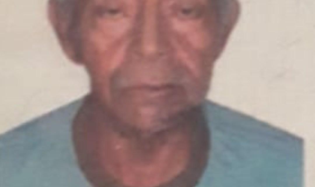 Tragédia – Idoso de 72 anos morre carbonizado na zona rural de Turilândia