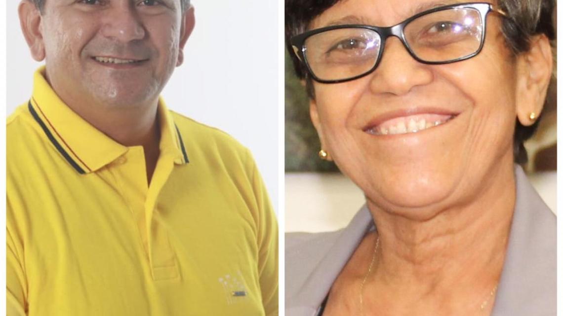 Cururupu – Procuradoria regional eleitoral dá parecer favorável para inelegibilidade de Aldo Lopes, e professora Rosinha