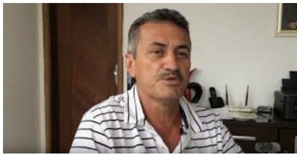 NOTA DE ESCLARECIMENTO! Prefeito Jorge Garcia fala sobre o bloqueio judicial do Município de Palmeirândia – MA