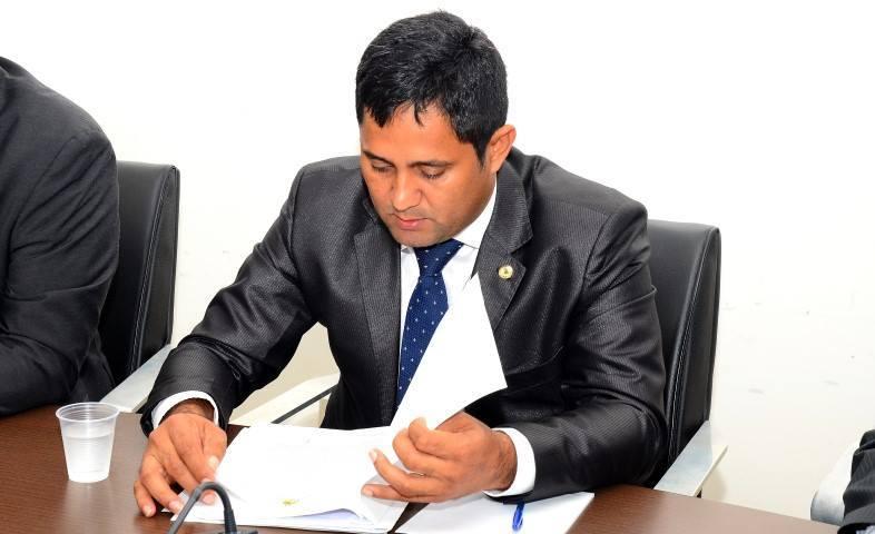 Prefeitura de Pedro do Rosário convoca servidores efetivos para recadastramento