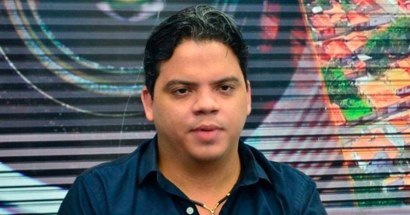 Gestão de Luciano Genésio, acusada de desviar milhões da saúde enviados pelo Governo Federal