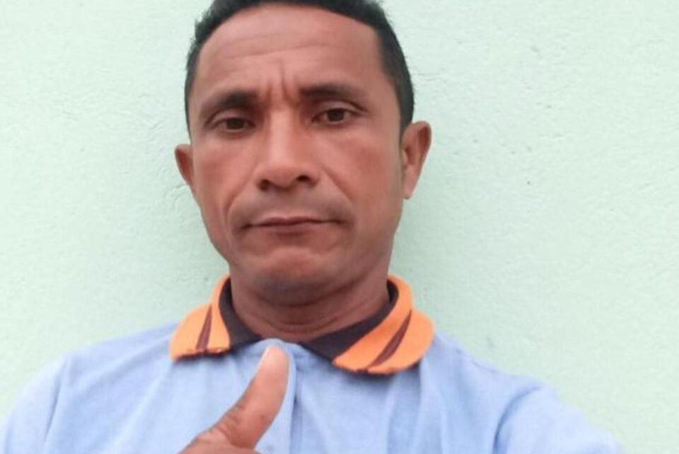 Mototaxista desaparecido é encontrado morto por populares em Cururupu