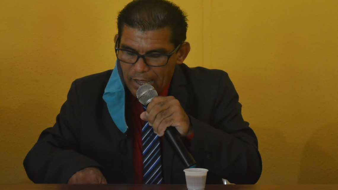 Alcântara – Vereador mais votado e preso por suposta compra de votos, está com família toda em cargos comissionados com supersalários na prefeitura do Município