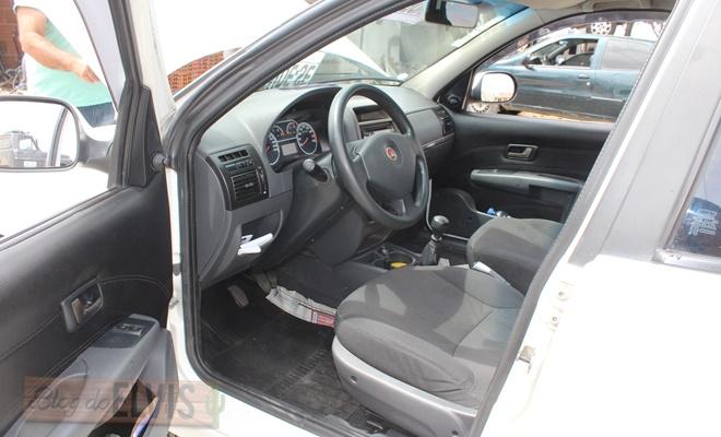 vende-se carro siena 1 6 (4)